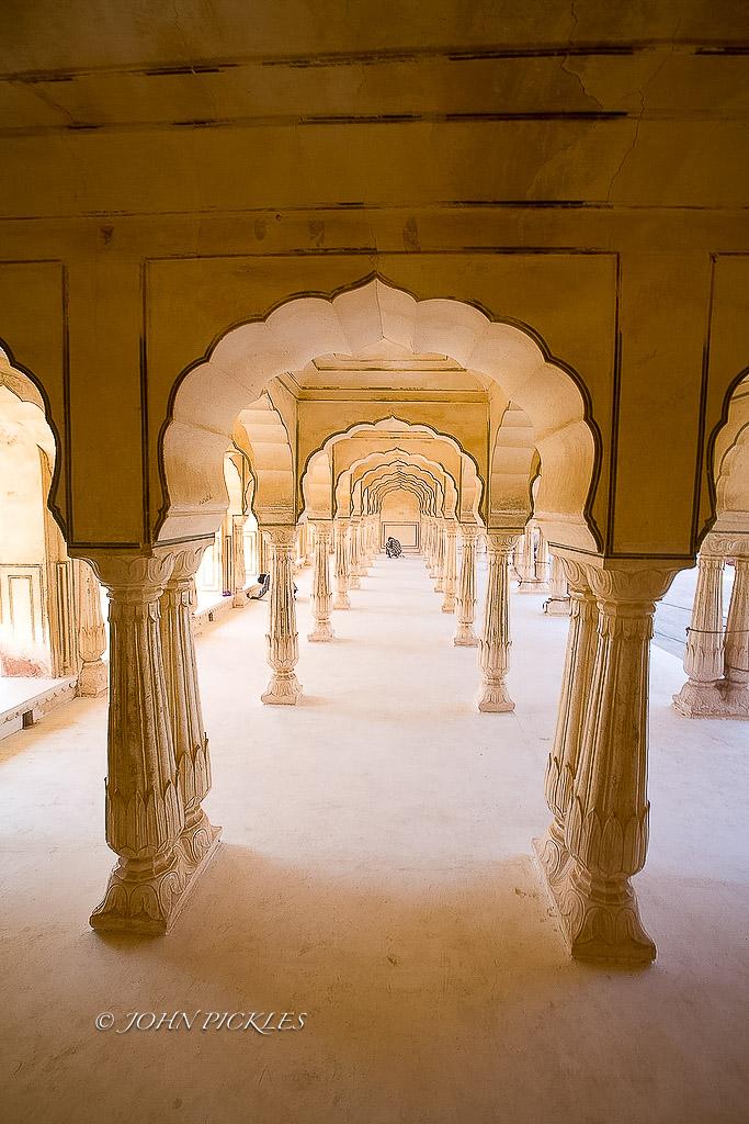 Jaipur_ZL8Q9534.jpg