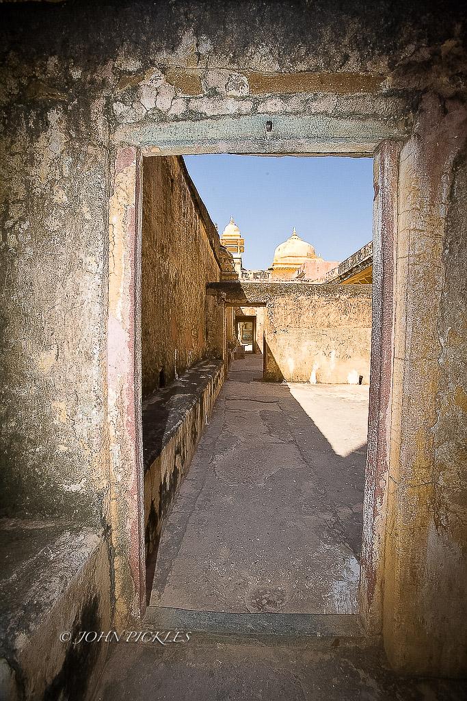 Jaipur_ZL8Q9620.jpg