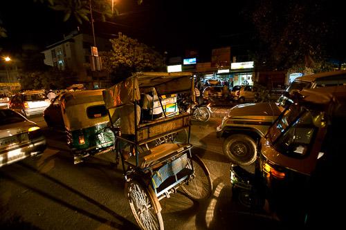 Delhi_ZL8Q6176.jpg