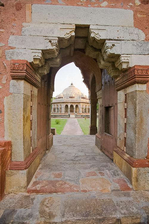 Delhi_ZL8Q6339.jpg