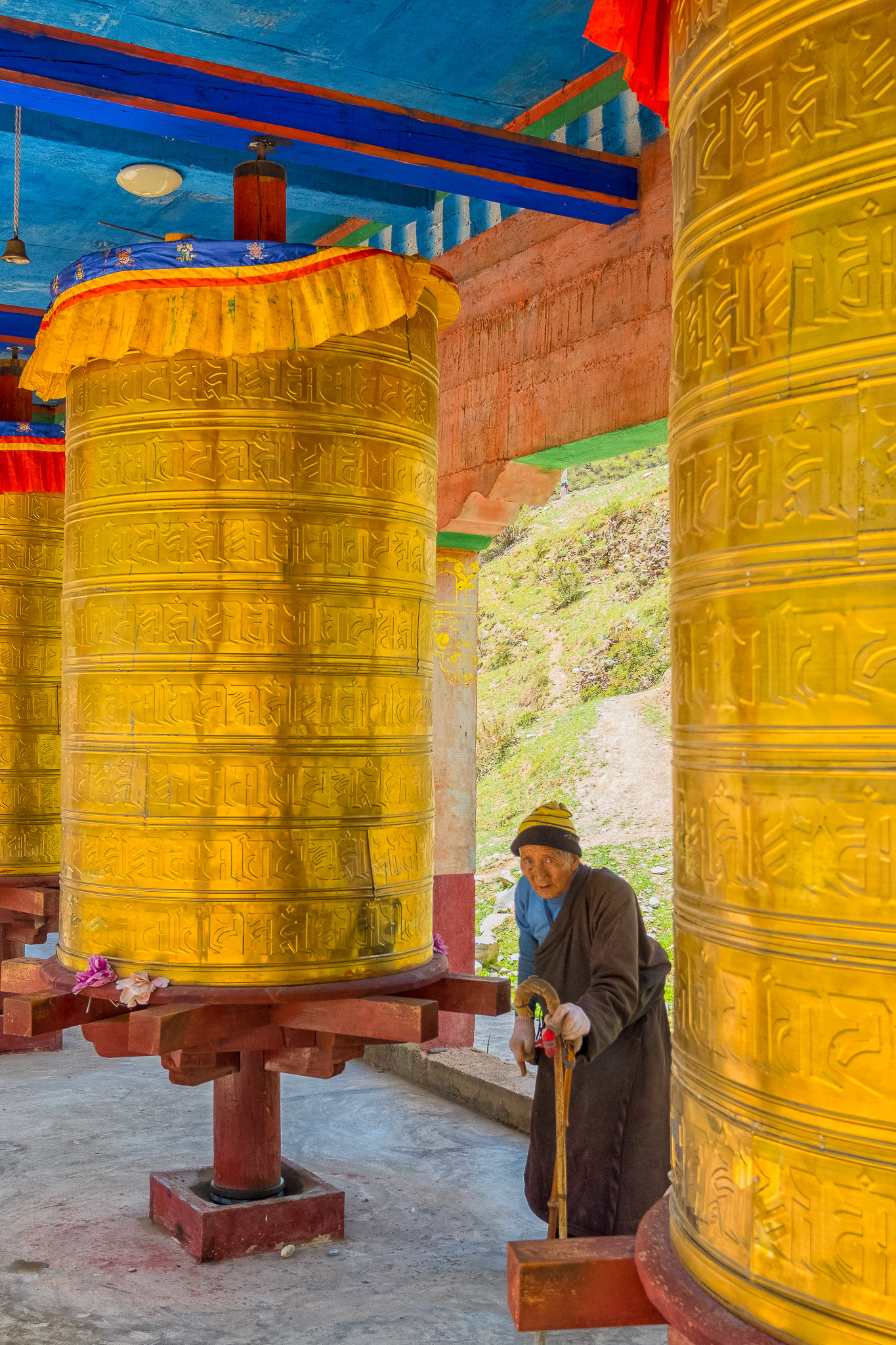 20170527_prayer-wheel_4385.jpg
